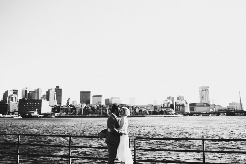011-hip-boston-wedding-photographer.jpg
