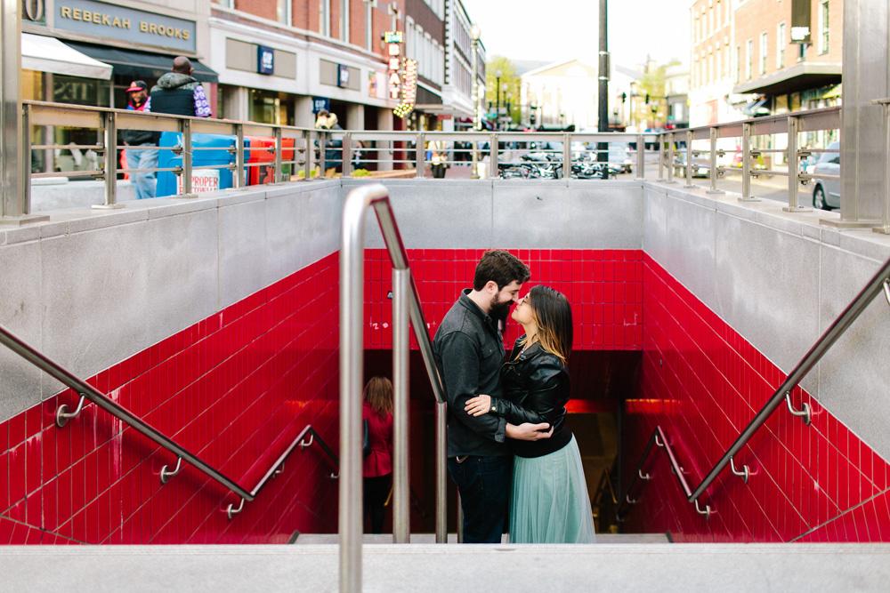 009-creative-boston-wedding-photographer.jpg