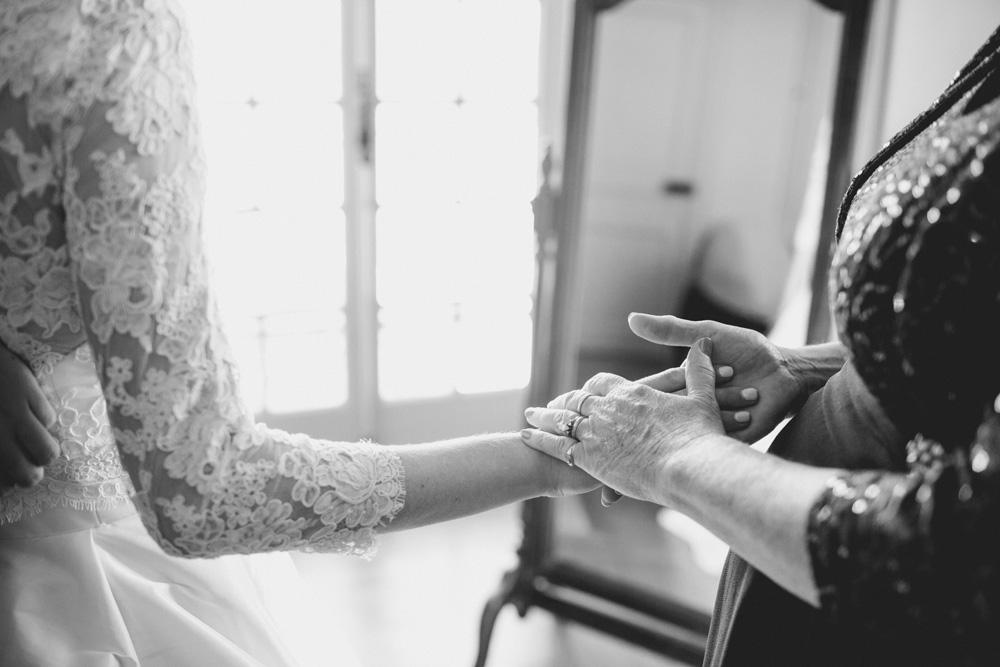 004-creative-rhode-island-wedding-photography.jpg