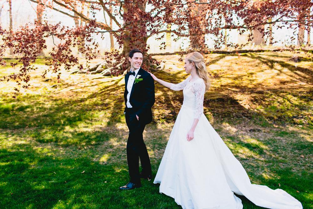 011-glen-manor-house-wedding.jpg
