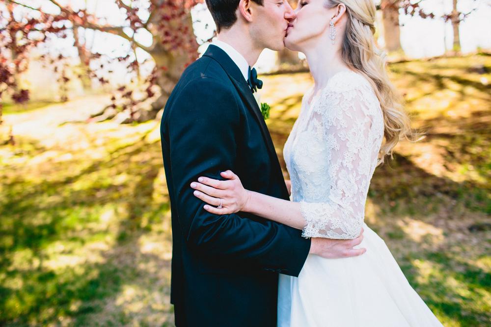 014-glen-manor-house-wedding.jpg