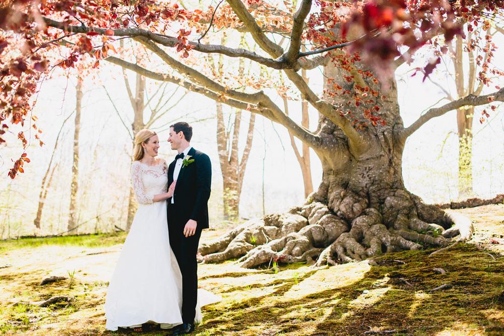 015-glen-manor-house-wedding.jpg