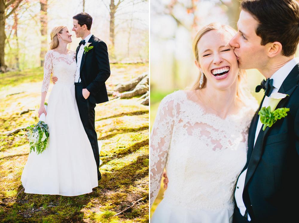 019-hip-new-england-wedding-photographer.jpg