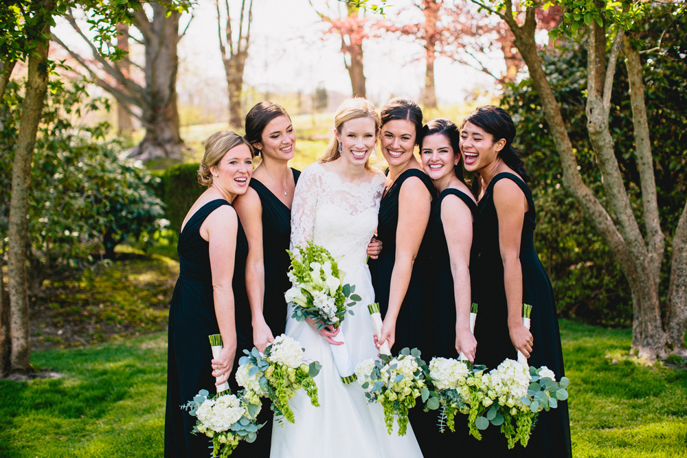 022-glen-manor-house-wedding-photography.jpg