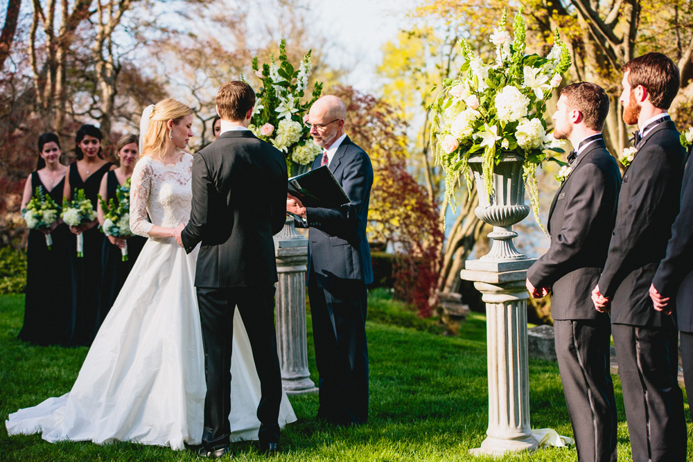 023-glen-manor-house-wedding-photography.jpg
