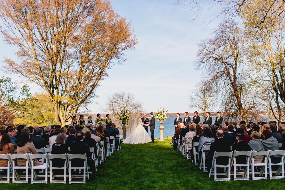 024-glen-manor-house-wedding-photography.jpg