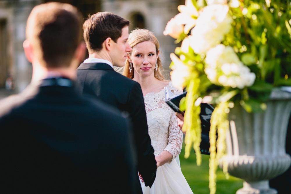025-glen-manor-house-wedding-photography.jpg