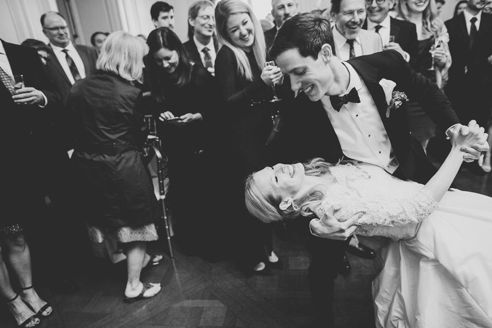 032-artistic-new-england-wedding-photographer.jpg