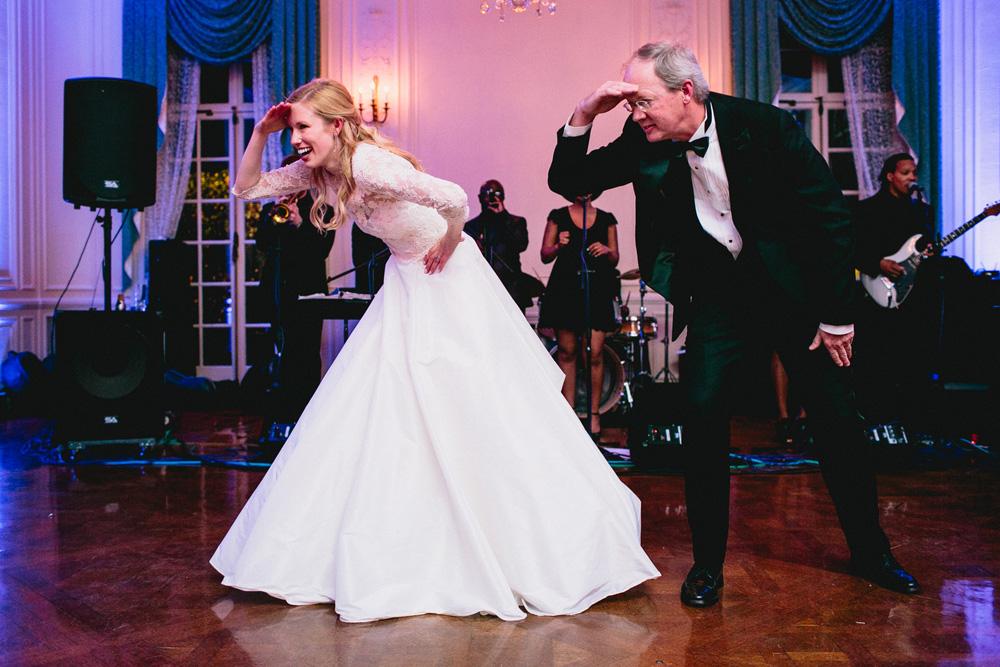 034-artistic-new-england-wedding-photographer.jpg