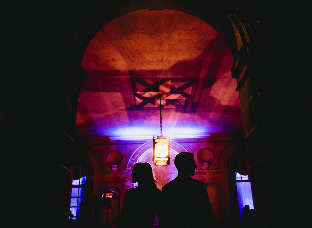 045-creative-rhode-island-wedding-photography.jpg