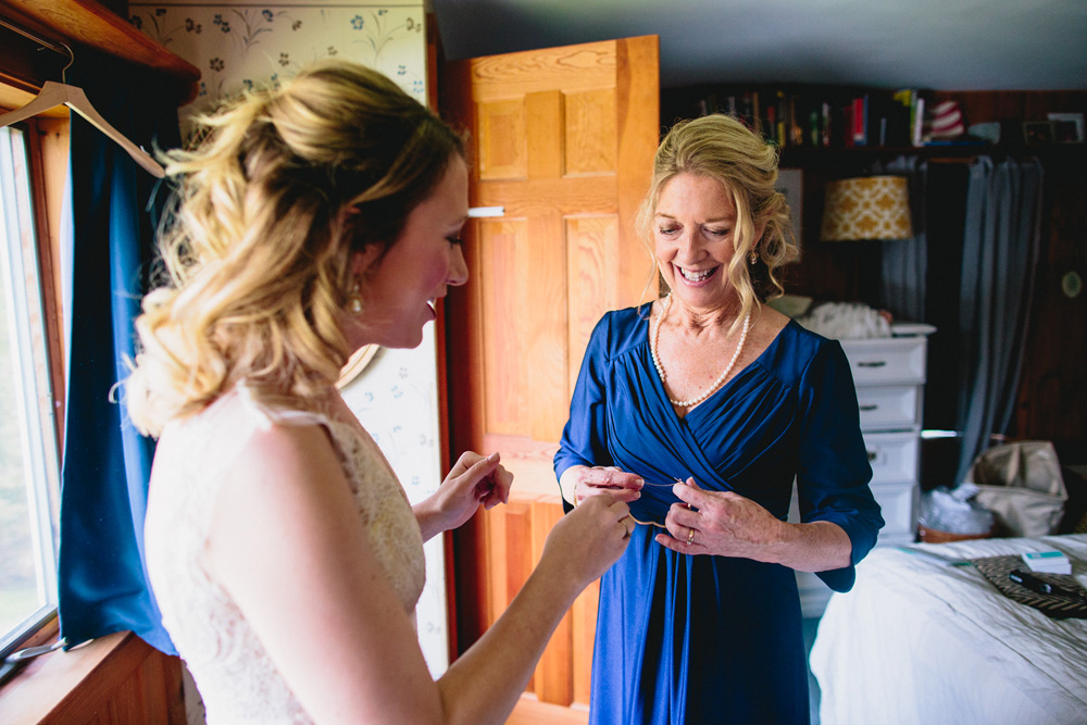 006-creative-vermont-wedding-photography.jpg