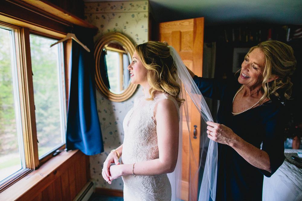007-creative-vermont-wedding-photography.jpg