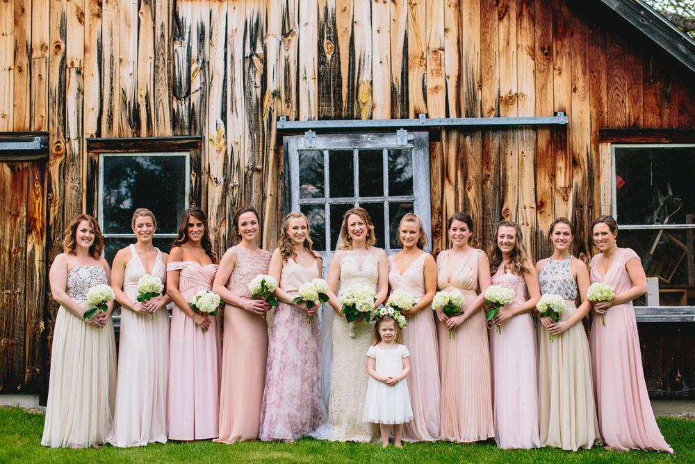 012-creative-vermont-backyard-wedding.jpg