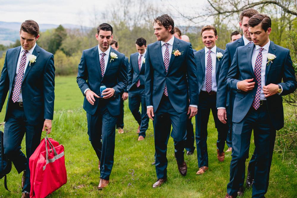 016-artistic-new-england-wedding-photographer.jpg