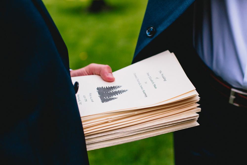 017-artistic-new-england-wedding-photographer.jpg