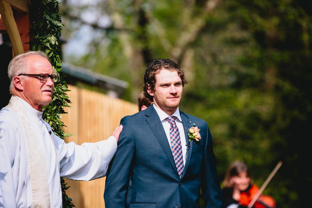 020-artistic-new-england-wedding-photographer.jpg