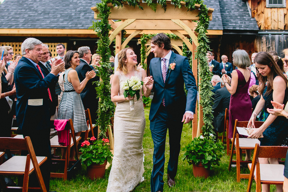 027-diy-vermont-wedding.jpg
