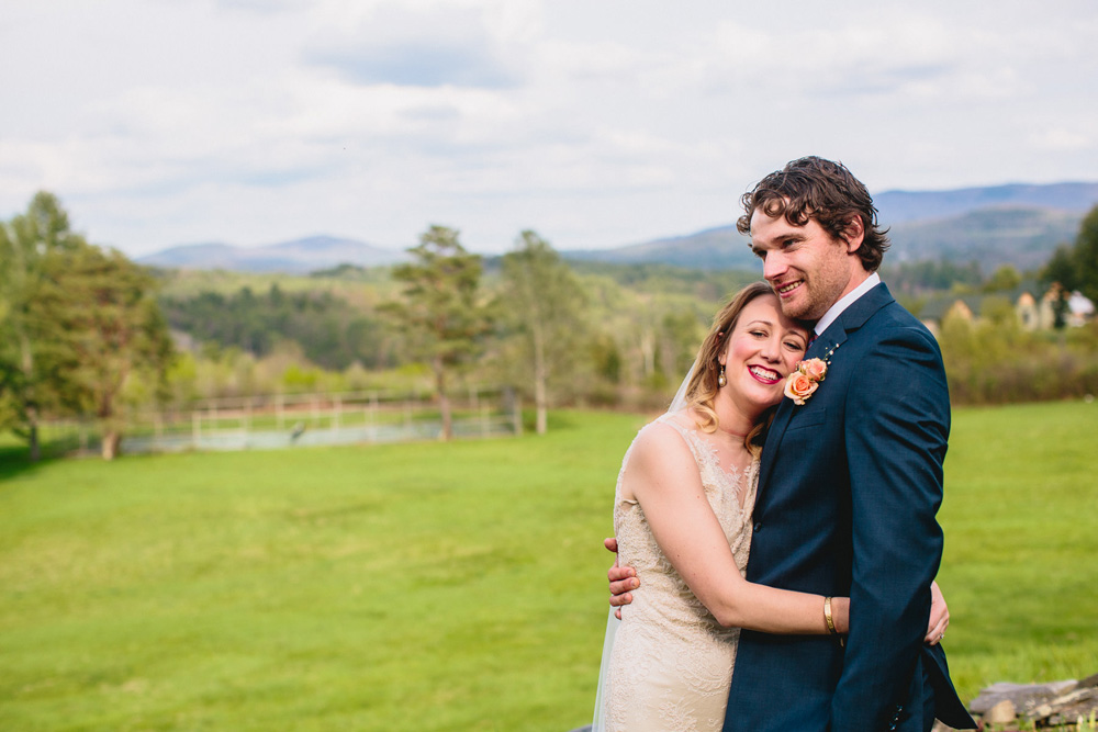 031-creative-boston-wedding-photographer.jpg