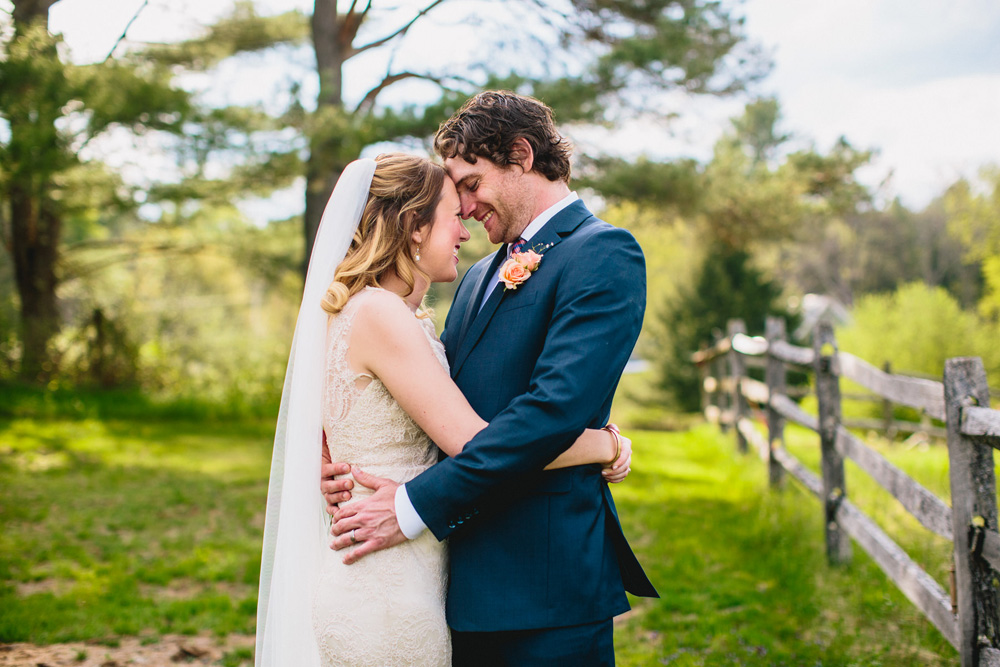032-creative-boston-wedding-photographer.jpg