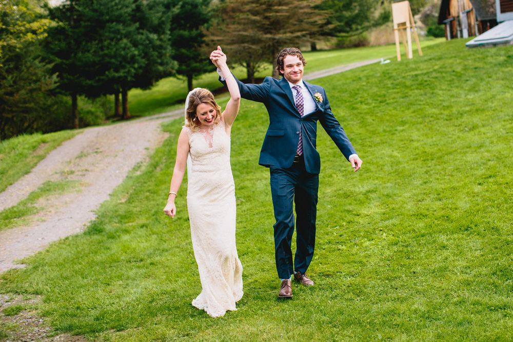 039-artistic-new-england-wedding.jpg