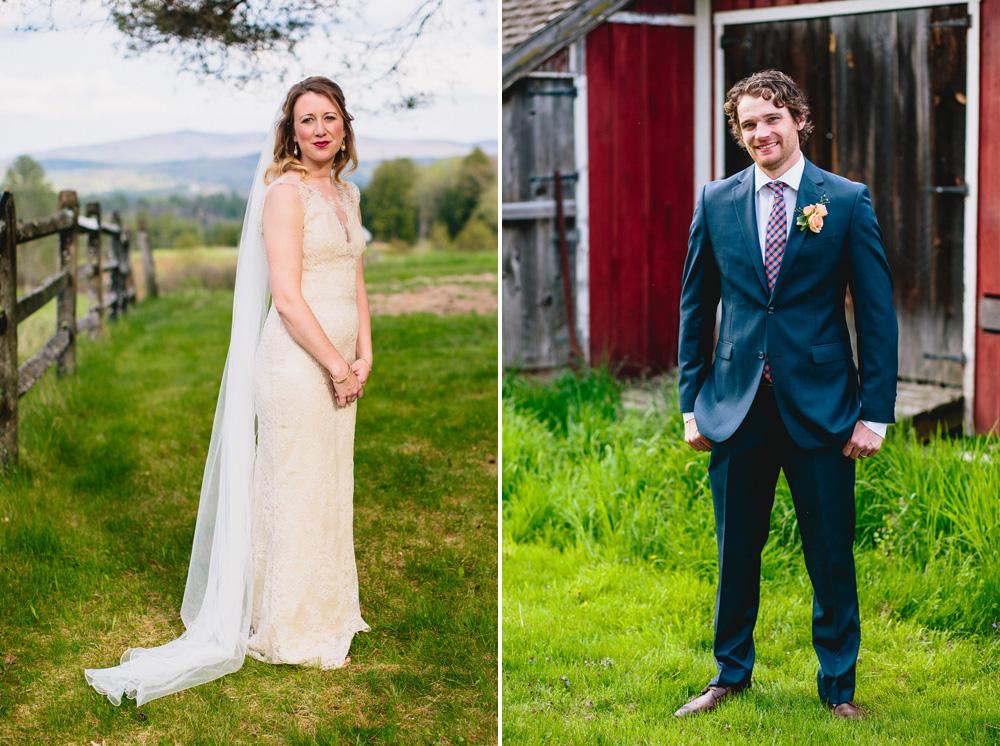 036-creative-vermont-wedding.jpg