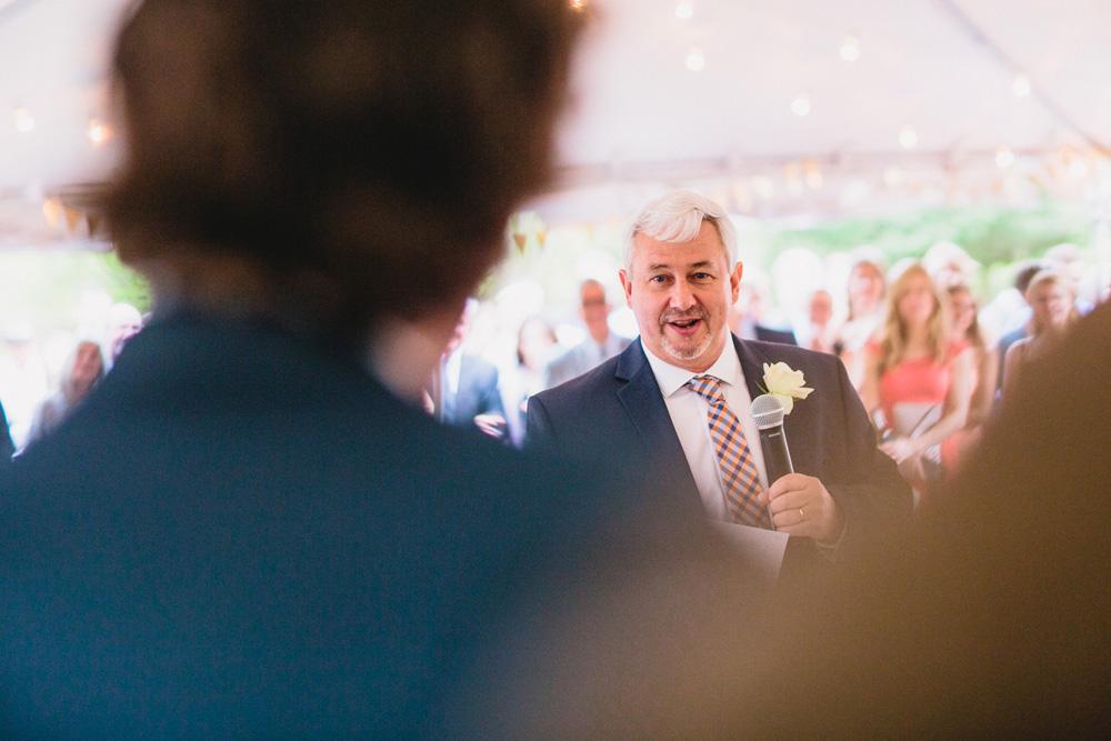 042-creative-vermont-wedding.jpg