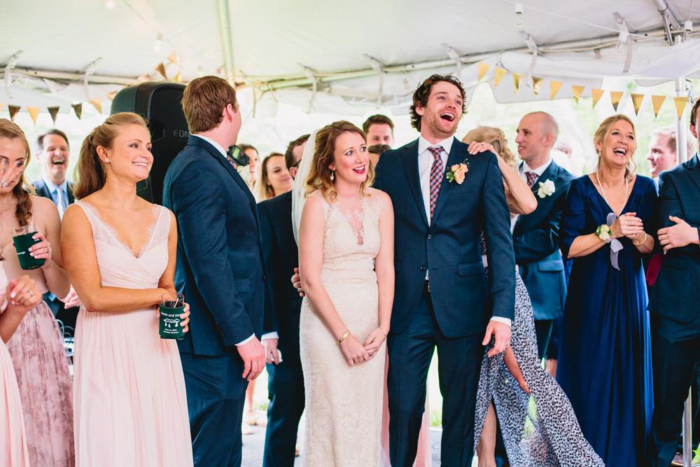 041-creative-vermont-wedding.jpg