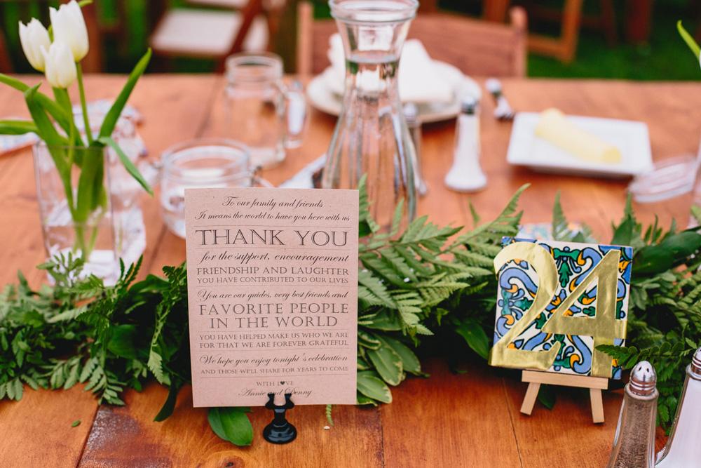 045-creative-vermont-wedding.jpg