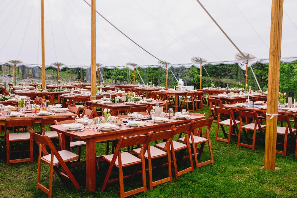 046-creative-vermont-wedding-reception.jpg