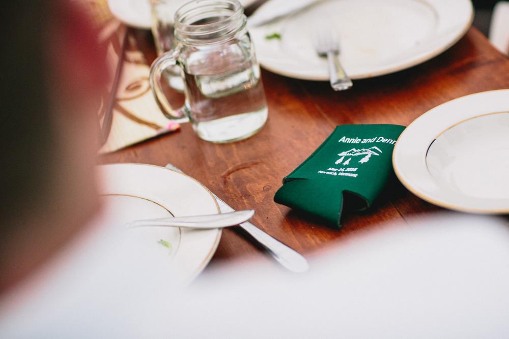 048-creative-vermont-wedding-reception.jpg