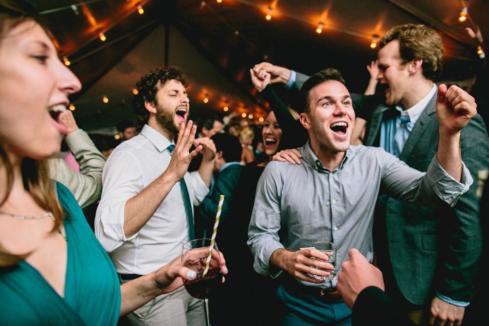 052-diy-vermont-wedding-reception.jpg