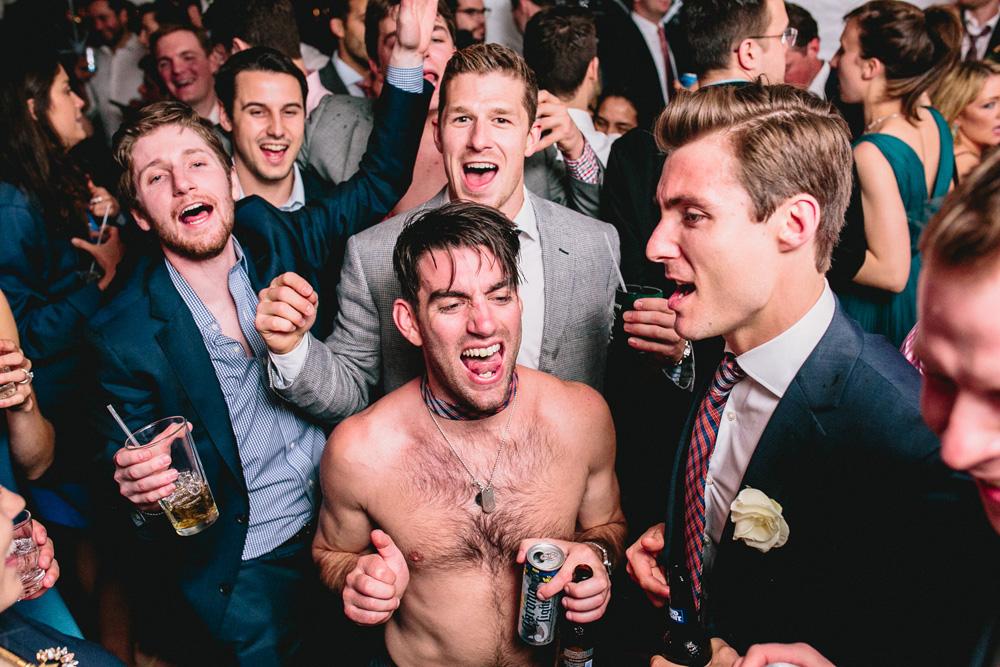 054-diy-vermont-wedding-reception.jpg