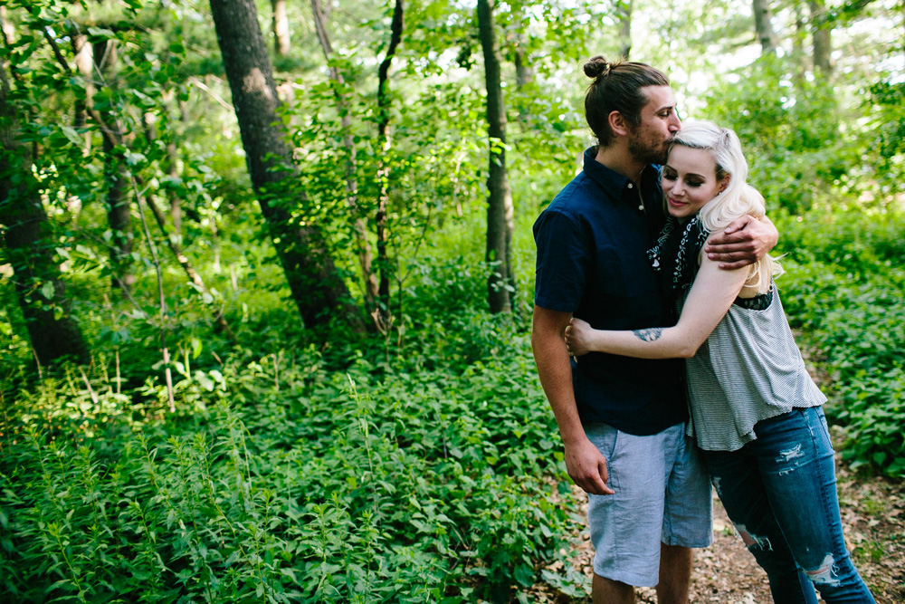 005-creative-boston-wedding-photographer.jpg