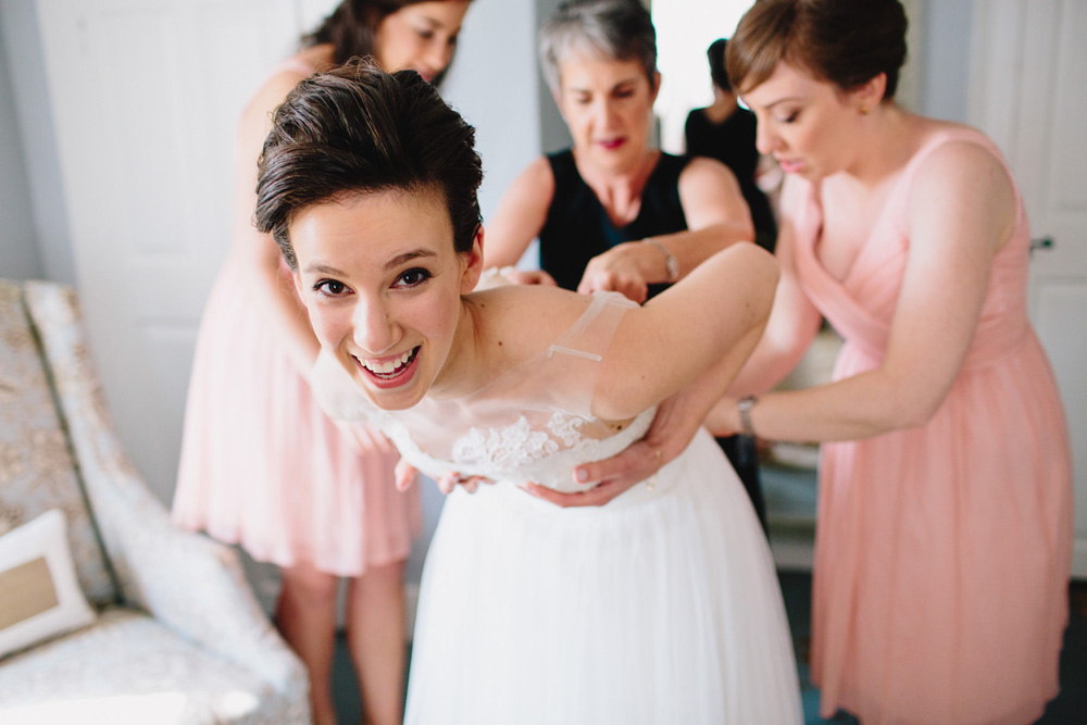 006-creative-boston-wedding-photography.jpg