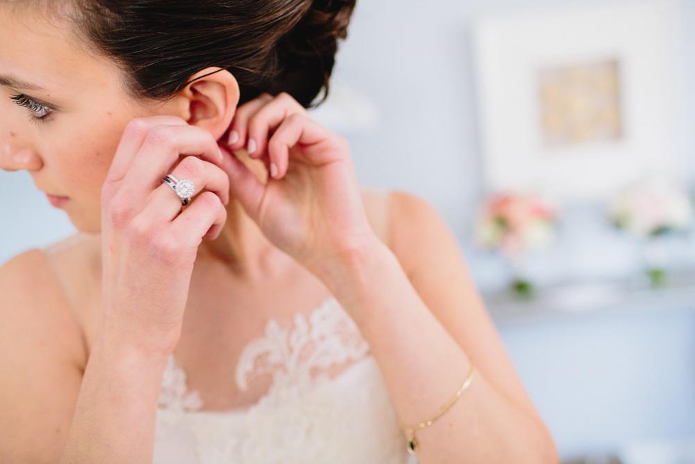 007-creative-boston-wedding-photography.jpg