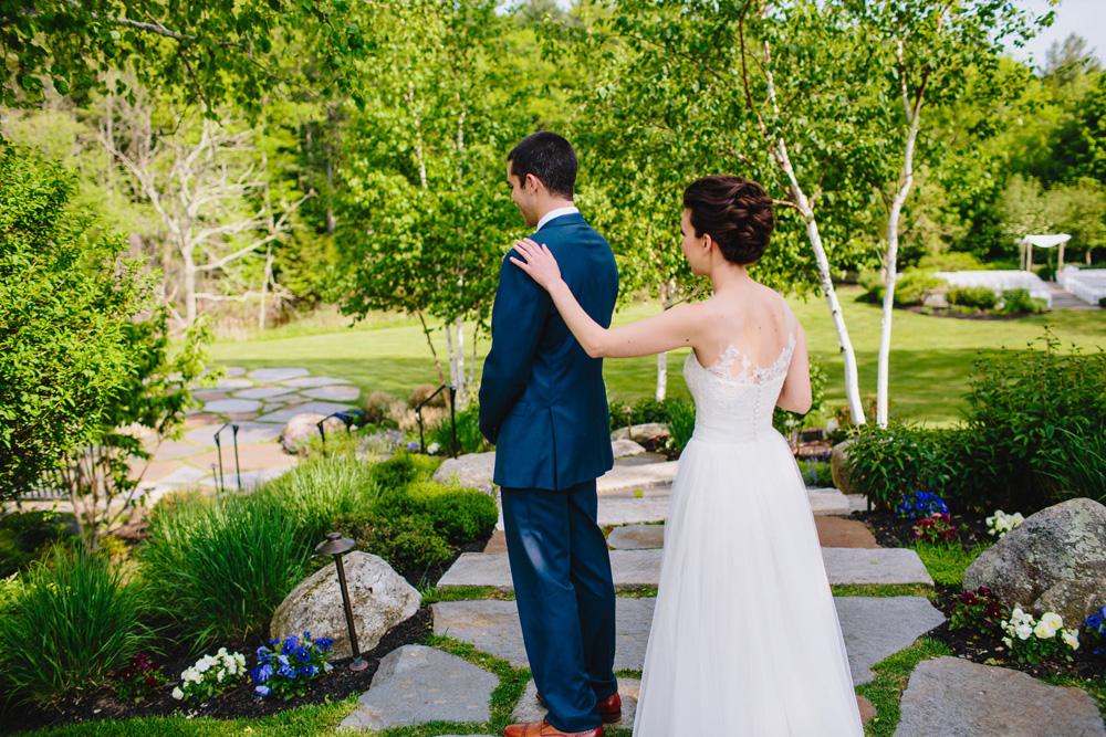 013-creative-massachusetts-wedding-photographer.jpg