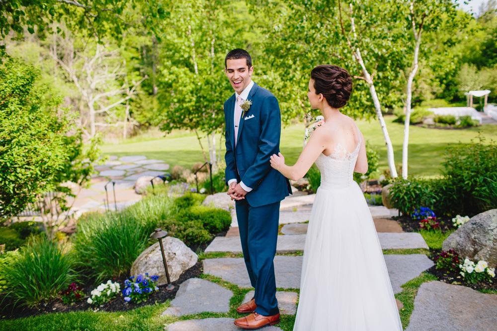 014-creative-massachusetts-wedding-photographer.jpg