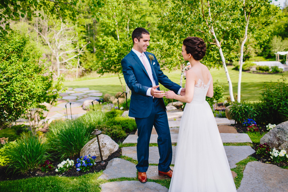 015-creative-massachusetts-wedding-photographer.jpg