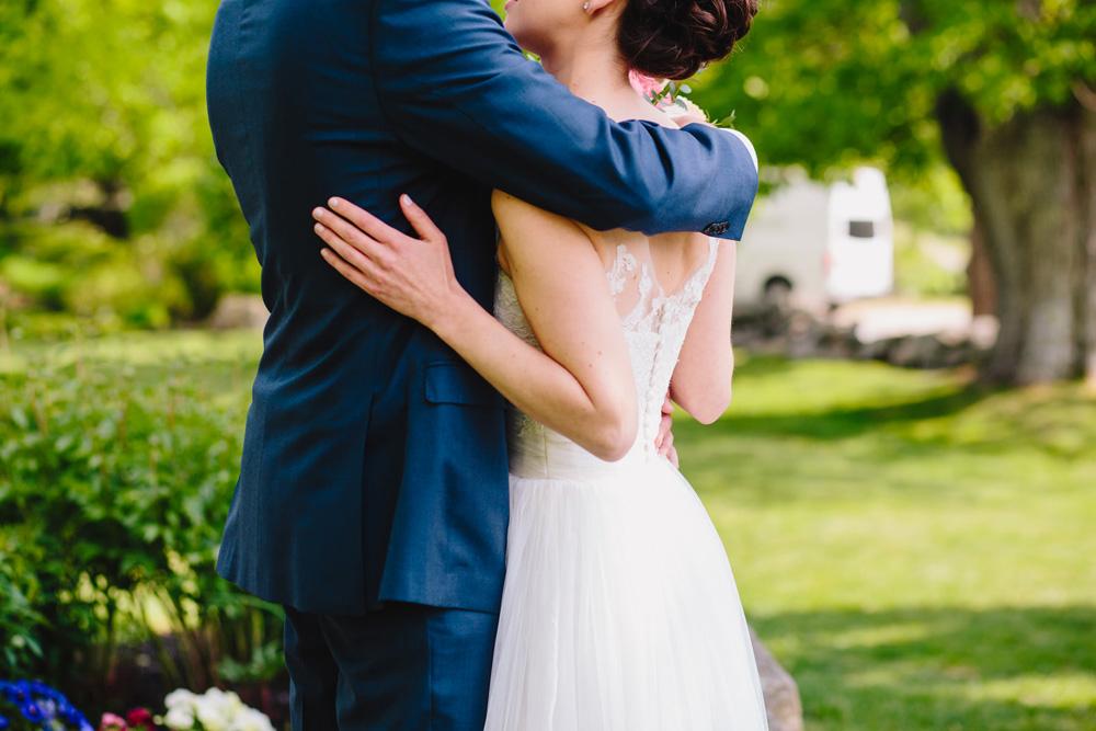 016-creative-massachusetts-wedding-photography.jpg