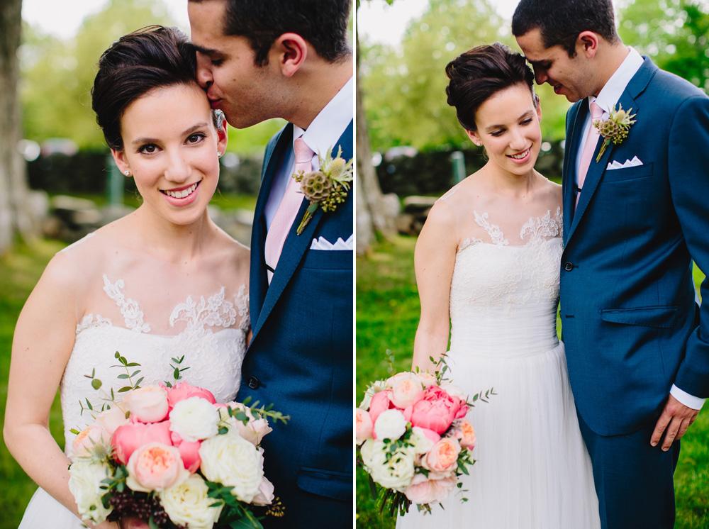 018-creative-massachusetts-wedding-photography.jpg