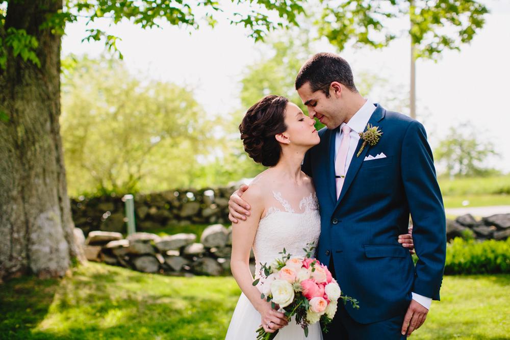017-creative-massachusetts-wedding-photography.jpg