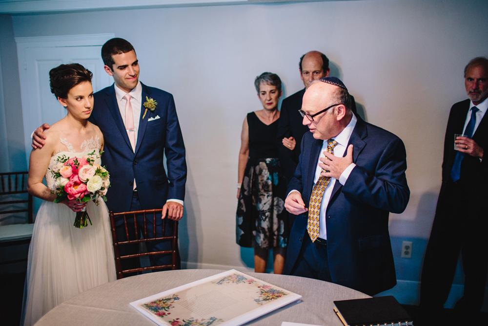 020-creative-massachusetts-wedding-photography.jpg