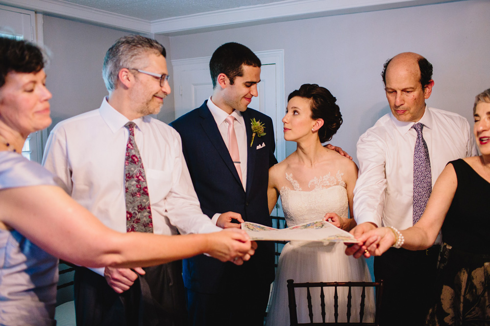 022-harrington-farm-wedding.jpg