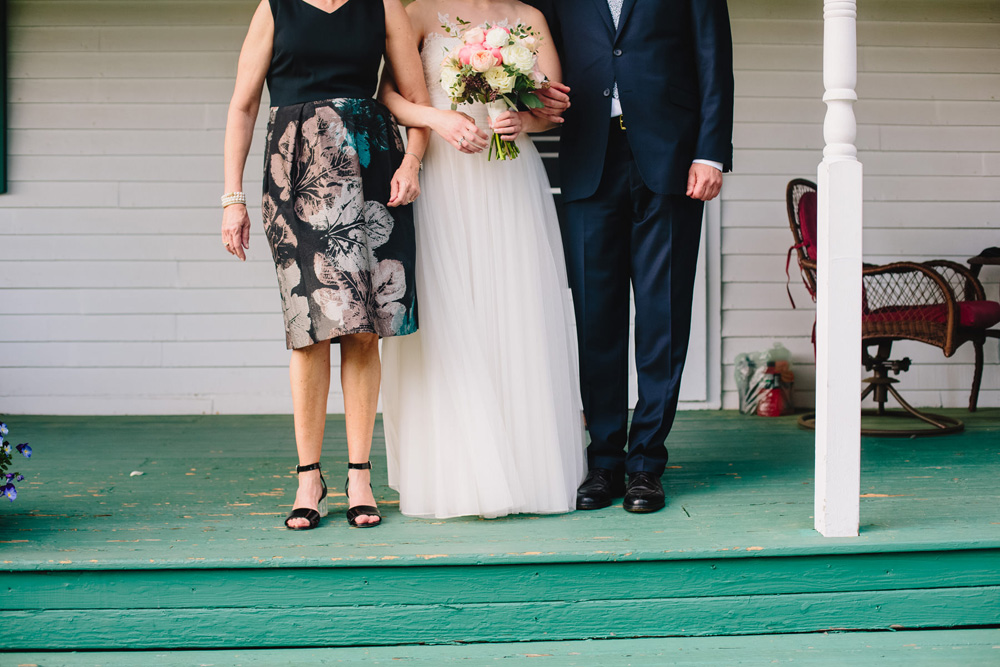 024-harrington-farm-wedding.jpg