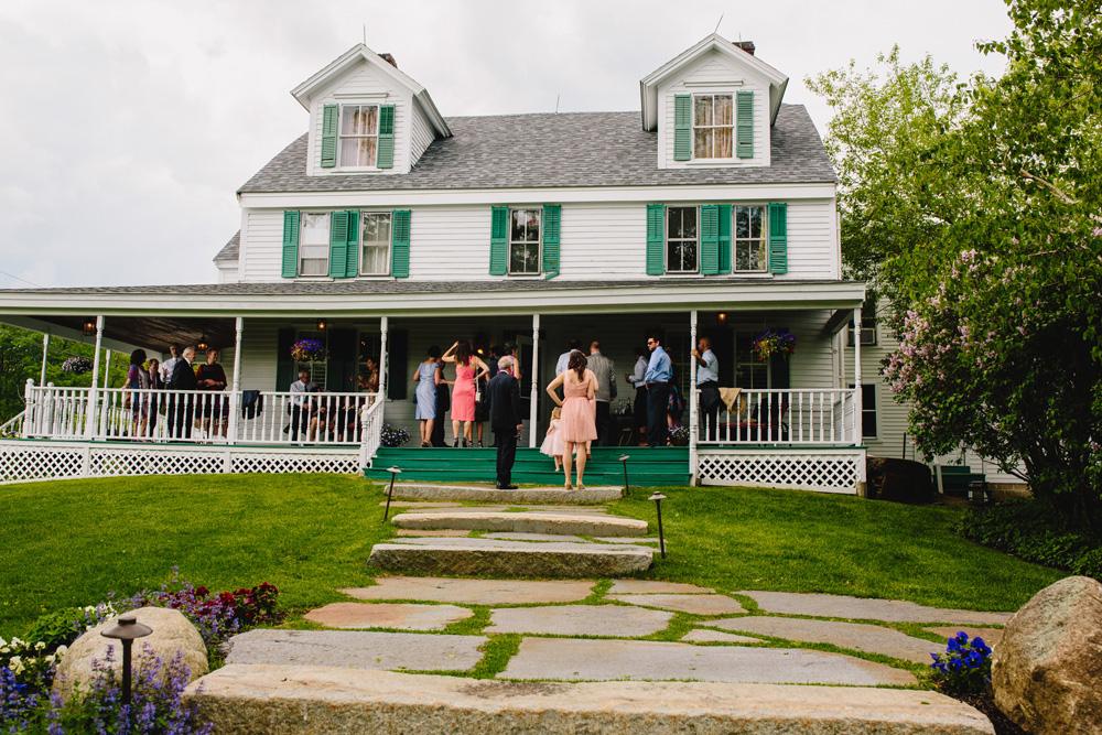 023-harrington-farm-wedding.jpg