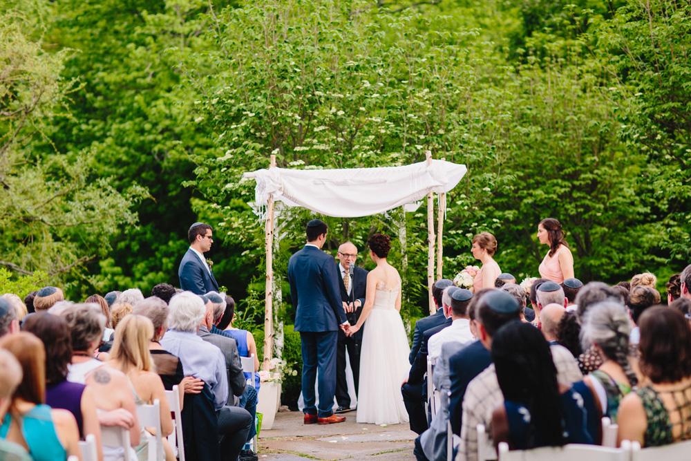 027-harrington-farm-wedding.jpg