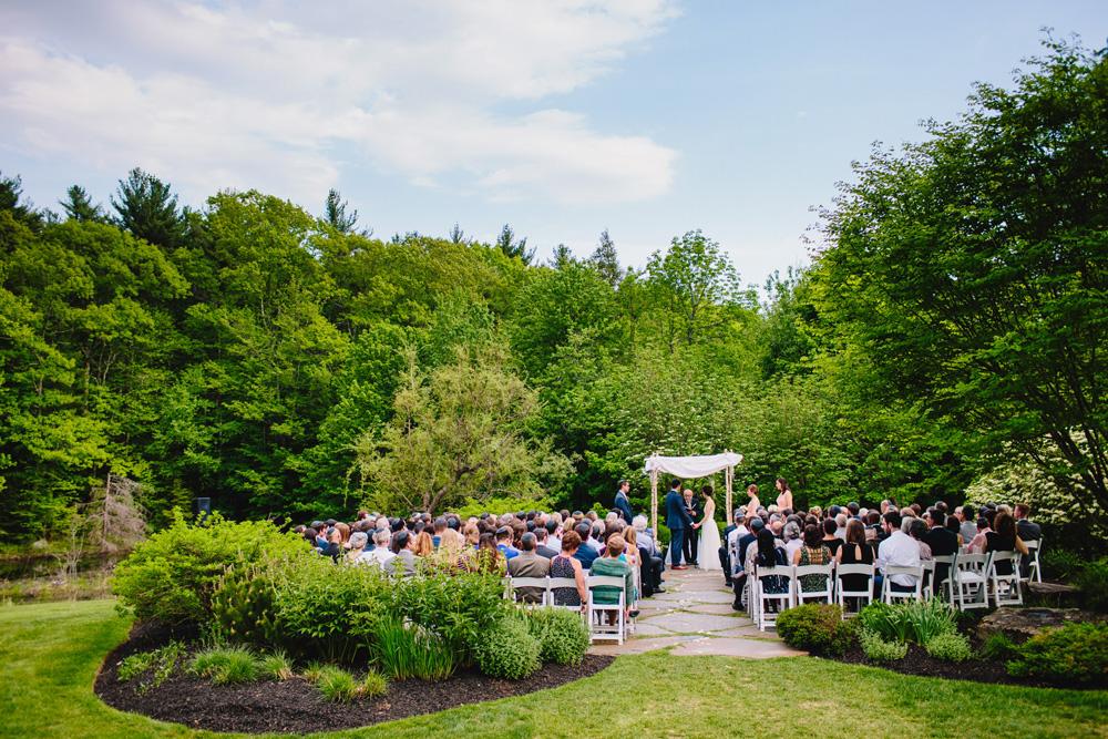 028-harrington-farm-wedding.jpg