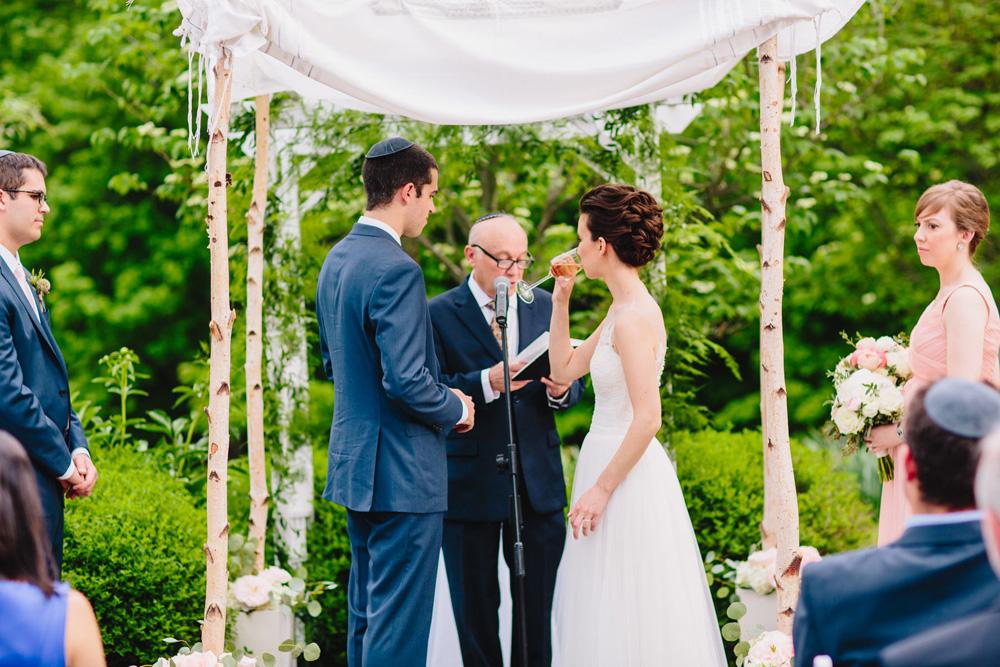 029-harrington-farm-wedding.jpg