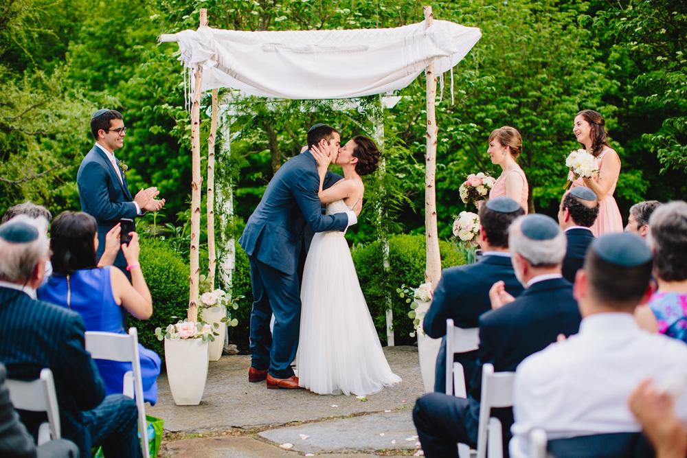 030-harrington-farm-wedding.jpg