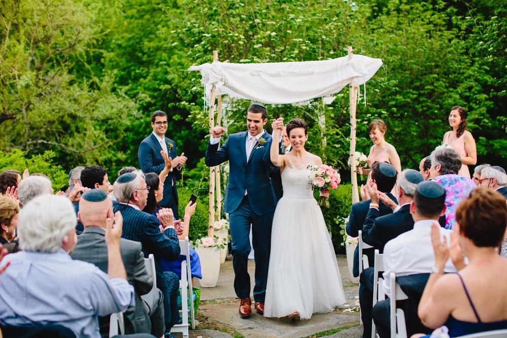 031-harrington-farm-wedding-photo.jpg
